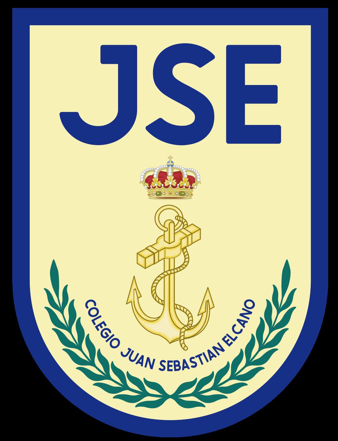 Colegio Juan Sebastián Elcano